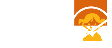 no-spitting