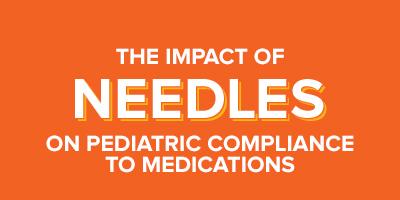 ref-needles